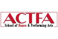 Actfa School of Dance and Performing Arts