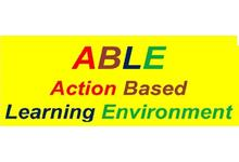 ABLE Training Consultancy Pte Ltd