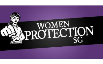 women protection This article explores the challenges women workers women and ppe: finding the right fit the respiratory protection research team leader of the.
