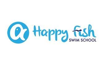 Happy fish swim school sports lesson provider for Happy fish swimming