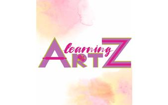 Learning ArtZ Pte Ltd - Lesson Provider - LessonsGoWhere