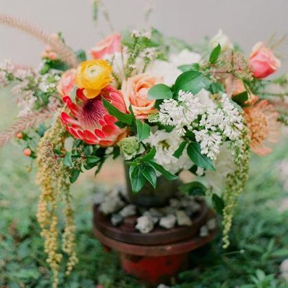 Flower Arrangement Courses Classes And Lessons In Singapore Lessonsgowhere