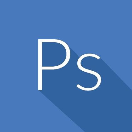 Photoshop Essentials Mastery for Beginners - Zero to Hero