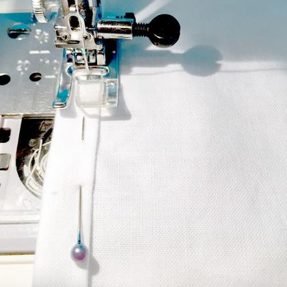 Sewing Classes, Courses and Lessons in Singapore ...