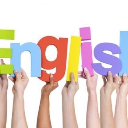 english creative writing courses in singapore Singapore 271 bukit timah road (english general paper) holiday programmes creative writing for all levels what is creative writing.