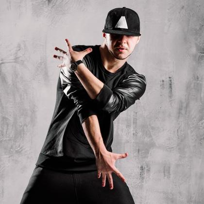 Hip hop dance classes and lessons in singapore lessonsgowhere adult hip hop robinson square voltagebd Gallery