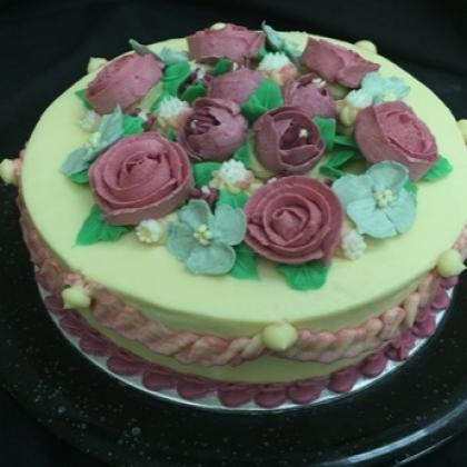 Baking Classes, Lessons and Courses in Singapore ...