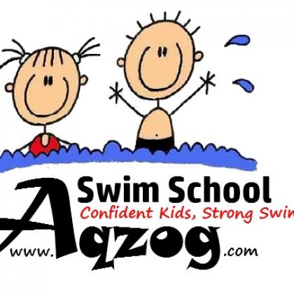 Kids for Swimsafer Program