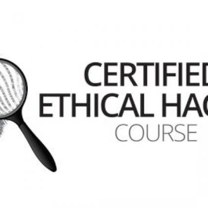 Certification at Your Fingertips - Certified Ethical Hacker (CEH)
