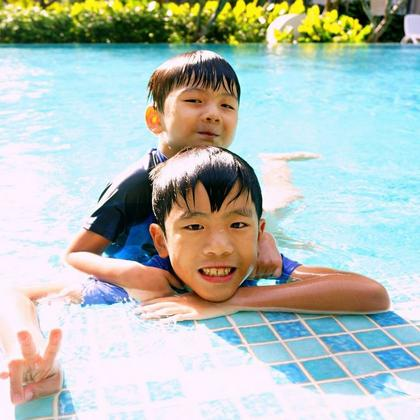 Swimming Lessons And Classes In Singapore Lessonsgowhere