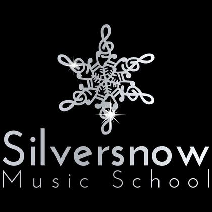 Silversnow Music - Lesson Provider - LessonsGoWhere