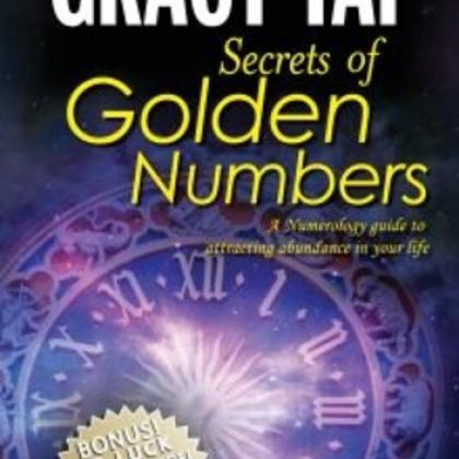 Numerology: Mastering Instant Personality Profiling