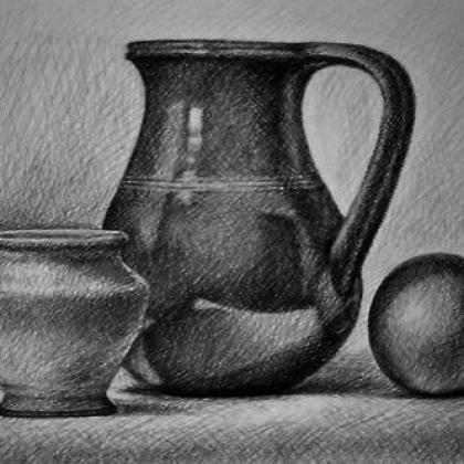 Affordable Drawing Lessons for Adults