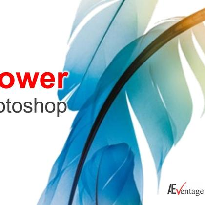 Adobe Photoshop - Beginner Level