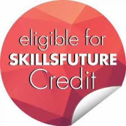 Skills Future Credit Claimable Wonders of the Voice @PA (Beginners Guide)