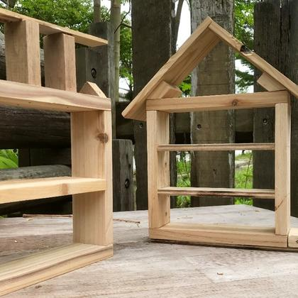 Carpentry Workshops, Courses and Classes in Singapore