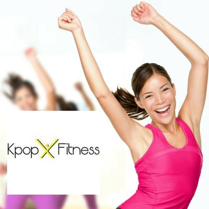 KPop Dance Classes in Singapore - LessonsGoWhere