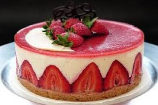 Hotel Cakes Masterclass Course Cake Baking Classes In