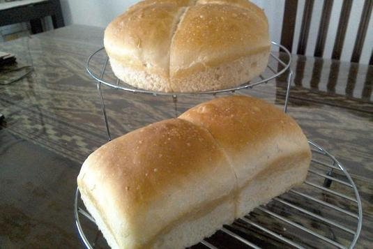 Basic Bread Class For Beginner Bread Baking Classes In