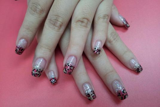 Basic Pedicure Workshop Make Up And Beauty Courses In Singapore