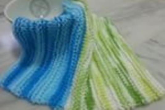 Knitting Embroidery Lessons : Knitting class sewing classes in singapore lessonsgowhere