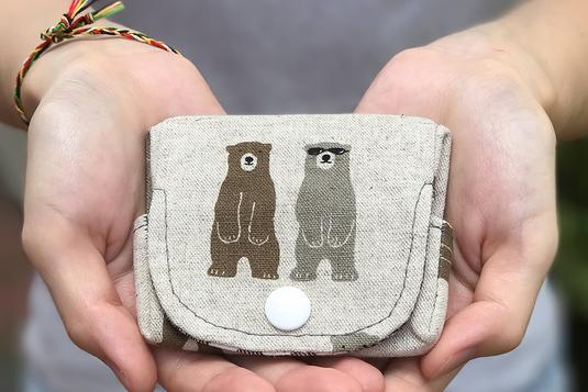 Origami Coin Pouch + Sewing Workshop - Sewing Classes in ... - photo#42