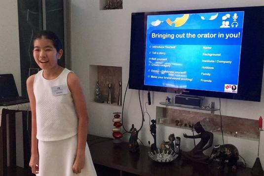 Wonders Of The Voice Beginners Guide Workshop Students