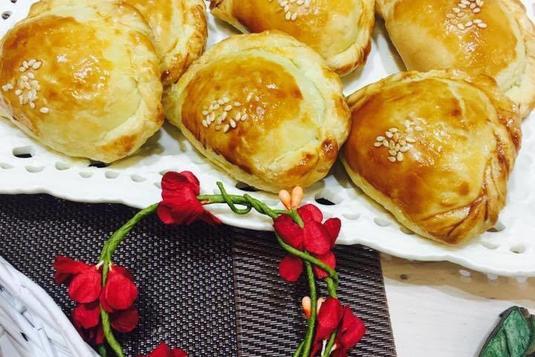 Hongkong Style Char Siew Selection With Chef Alan Cheng