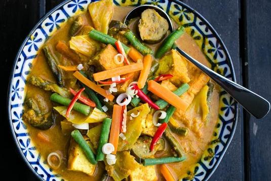 Peranakan Chinese Cooking Classes In Singapore