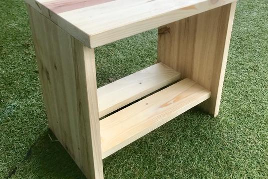 Basic Woodworking Class for Adults - Carpentry Workshops in Singapore - LessonsGoWhere