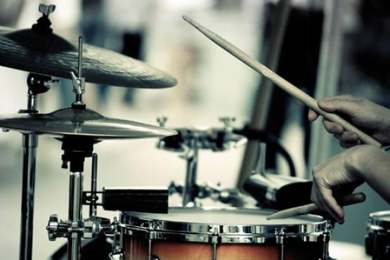 drum lesson for beginners pdf