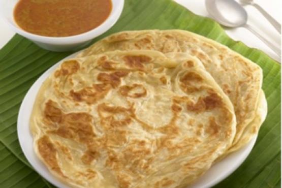 Hands On Roti Prata Cooking Classes In Singapore