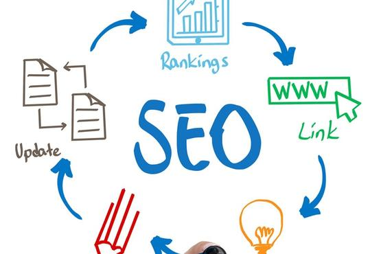 Image result for SEO Training Course in Singapore
