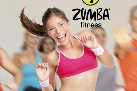 zumba fitness class tues 7pm orchard central zumba classes in