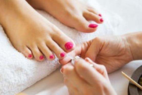 Wsq Provide Body Electrical Treatment Spa Classes In