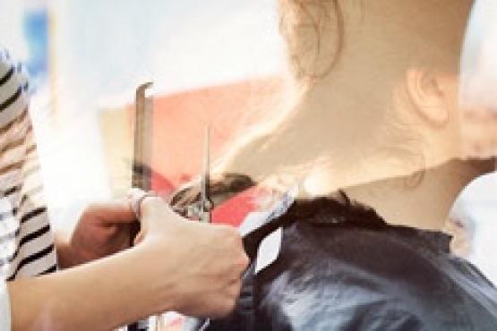 Wsq Provide Nail Art Spa Classes In Singapore Lessonsgowhere