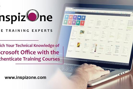 microsoft office training course singapore  package of excel  powerpoint  word